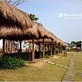 雲林-雅聞峇里海岸觀光工廠27.JPG