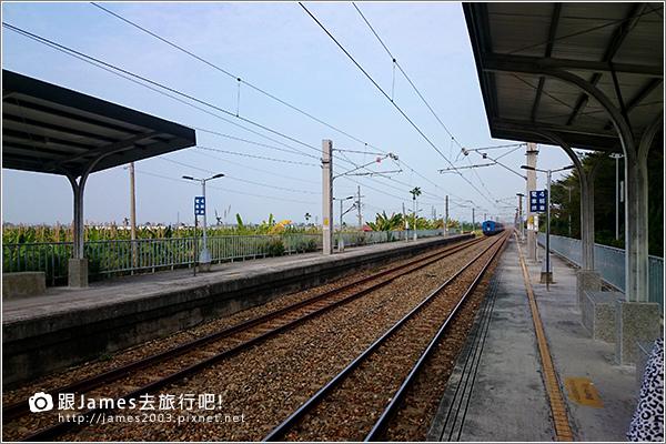 【雲林旅遊】百年老驛站-石榴火車站04.JPG