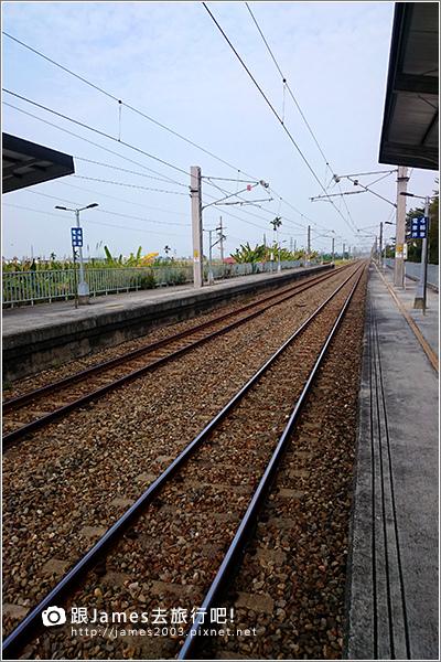 【雲林旅遊】百年老驛站-石榴火車站07.JPG