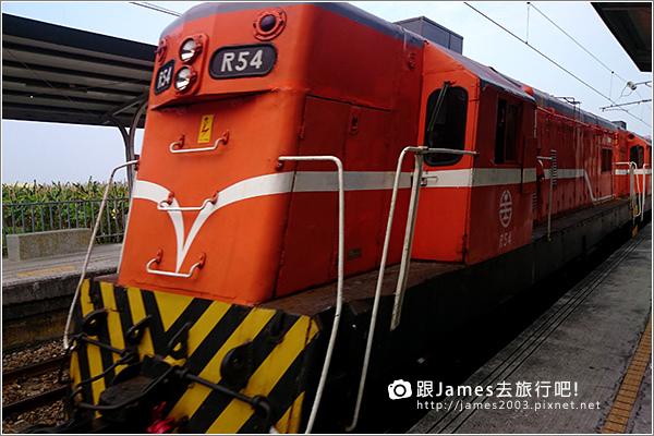 【雲林旅遊】百年老驛站-石榴火車站08.JPG