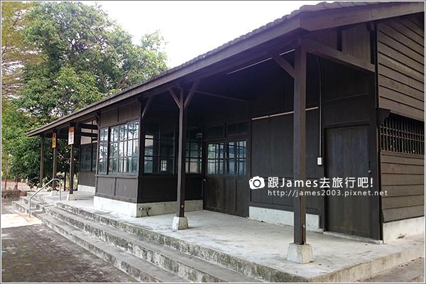 【雲林旅遊】百年老驛站-石榴火車站12.JPG