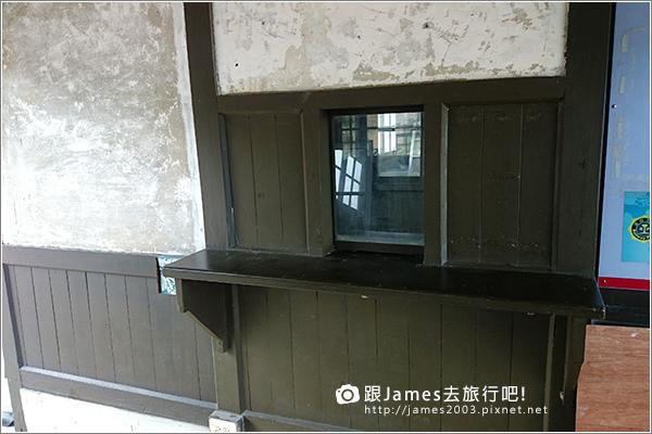 【雲林旅遊】百年老驛站-石榴火車站15.JPG