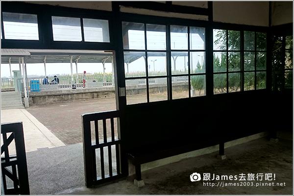 【雲林旅遊】百年老驛站-石榴火車站16.JPG