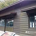 【雲林旅遊】百年老驛站-石榴火車站17.JPG