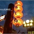 【台中西屯美食】霸味羊肉爐台中旗艦店03.JPG