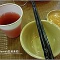 【台中西屯美食】霸味羊肉爐台中旗艦店07.JPG