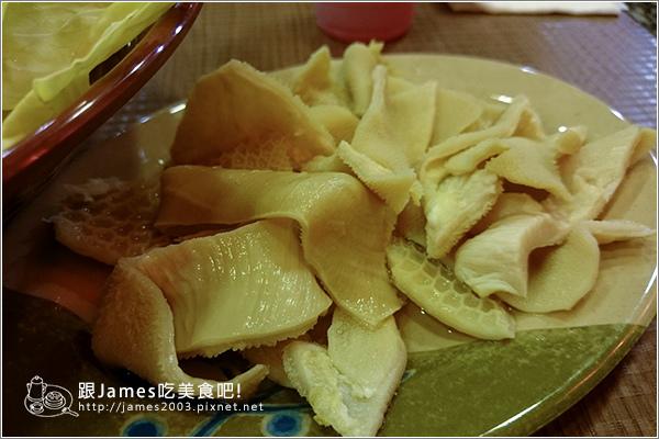 【台中西屯美食】霸味羊肉爐台中旗艦店09.JPG