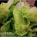 【台中西屯美食】霸味羊肉爐台中旗艦店11.JPG