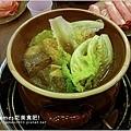 【台中西屯美食】霸味羊肉爐台中旗艦店16.JPG