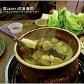 【台中西屯美食】霸味羊肉爐台中旗艦店17.JPG