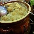 【台中西屯美食】霸味羊肉爐台中旗艦店24.JPG