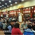 【台中西屯美食】霸味羊肉爐台中旗艦店25.JPG