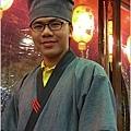 【台中西屯美食】霸味羊肉爐台中旗艦店26.jpg