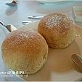 台中北屯聚餐美食。蝴蝶橋甜點美食莊園09.JPG