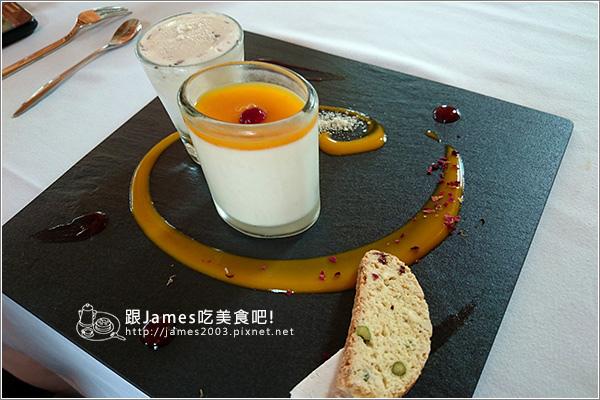 台中北屯聚餐美食。蝴蝶橋甜點美食莊園20.JPG