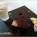 台中北屯聚餐美食。蝴蝶橋甜點美食莊園21.JPG