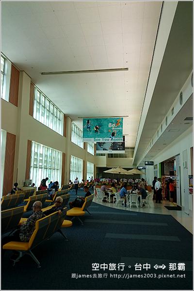 【沖繩旅行】空中旅行-那霸機場21.JPG
