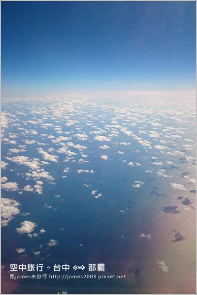 【沖繩旅行】空中旅行-那霸機場32.JPG