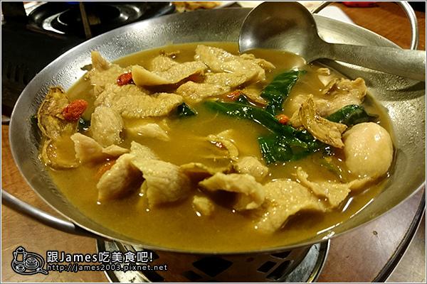 【台中美食】湧伯的店-古早味的海產店(安和路)15.JPG