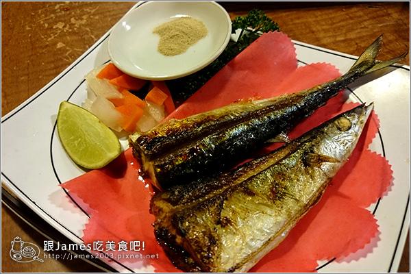 【台中美食】湧伯的店-古早味的海產店(安和路)21.JPG
