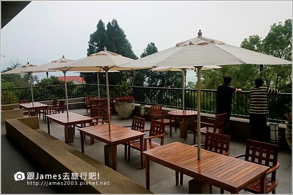 【南投日月潭】雲品酒店-丹彤餐廳下午茶04.JPG