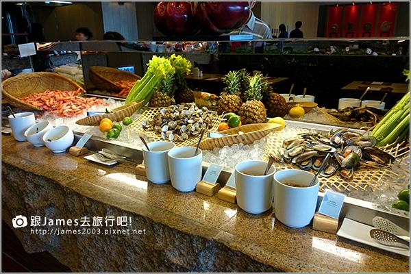 【南投日月潭】雲品酒店-丹彤餐廳下午茶12.JPG
