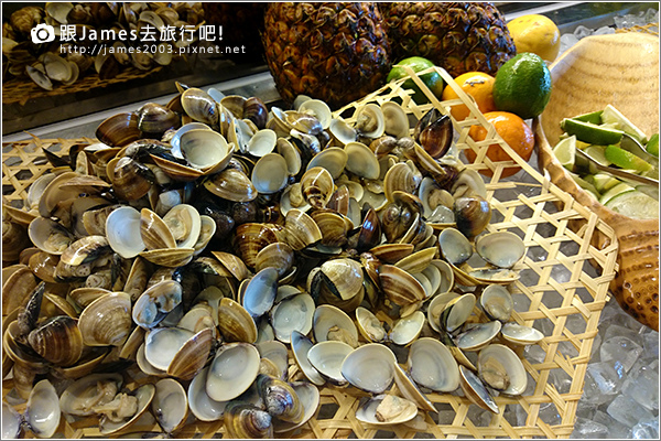 【南投日月潭】雲品酒店-丹彤餐廳下午茶14.JPG