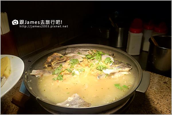 【南投日月潭】雲品酒店-丹彤餐廳下午茶19.JPG
