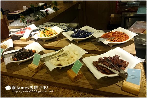 【南投日月潭】雲品酒店-丹彤餐廳下午茶23.JPG
