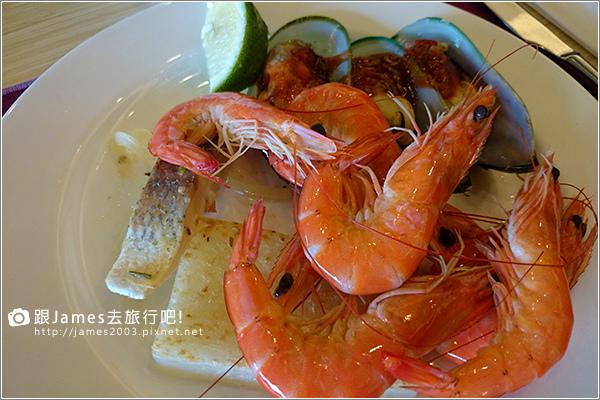 【南投日月潭】雲品酒店-丹彤餐廳下午茶25.JPG