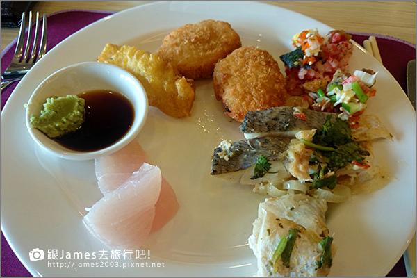 【南投日月潭】雲品酒店-丹彤餐廳下午茶26.JPG