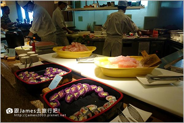 【南投日月潭】雲品酒店-丹彤餐廳下午茶30.JPG