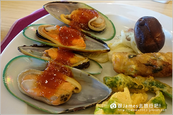 【南投日月潭】雲品酒店-丹彤餐廳下午茶31.JPG