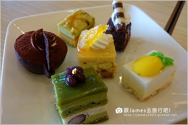 【南投日月潭】雲品酒店-丹彤餐廳下午茶33.JPG