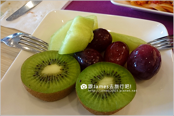 【南投日月潭】雲品酒店-丹彤餐廳下午茶36.JPG