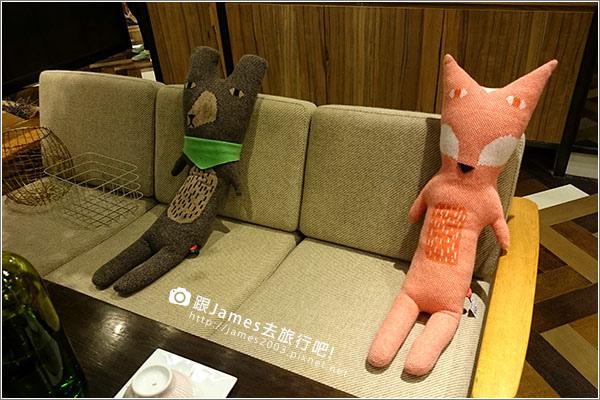 【台北旅遊】松山文創園區-捷運市政府站01.JPG