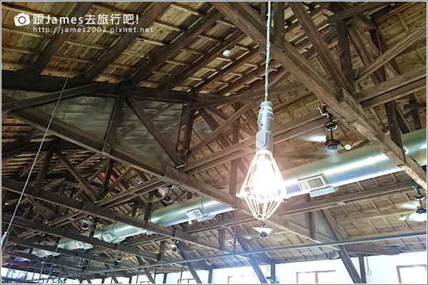 【台北旅遊】松山文創園區-捷運市政府站06.JPG