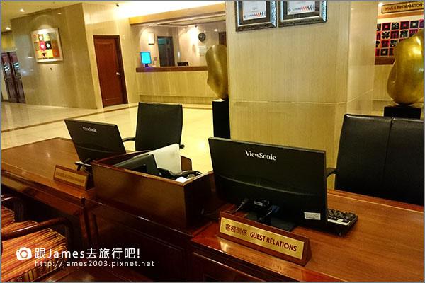 【台北旅遊】台北福華大飯店02.JPG