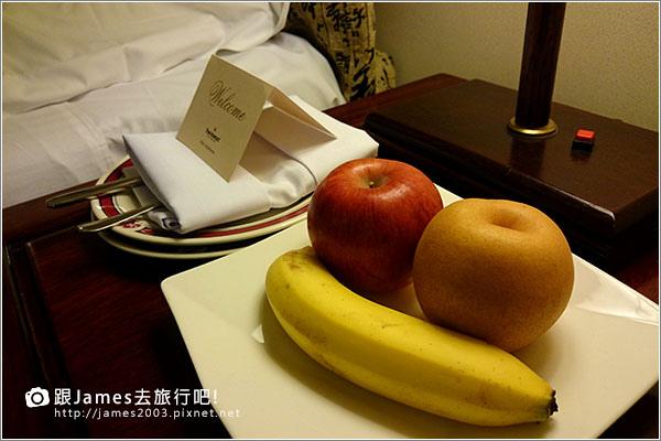 【台北旅遊】台北福華大飯店08.JPG