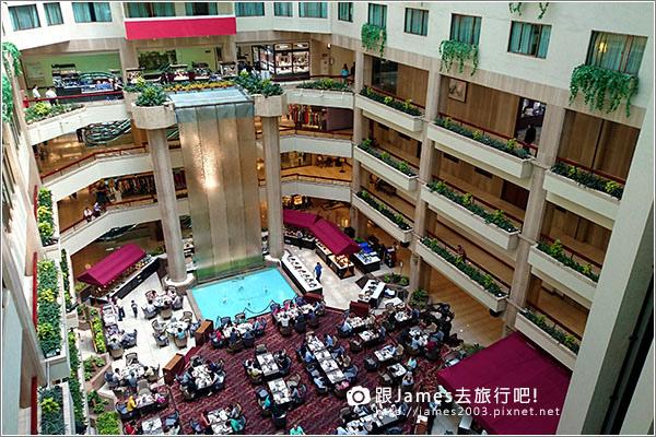 【台北旅遊】台北福華大飯店07.JPG