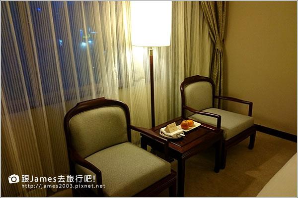 【台北旅遊】台北福華大飯店10.JPG