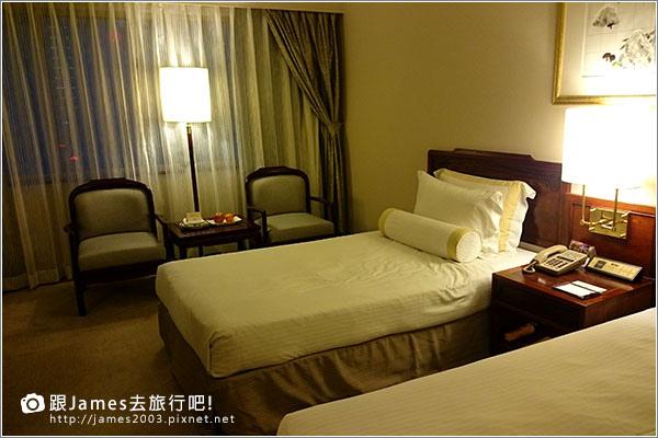 【台北旅遊】台北福華大飯店11.JPG