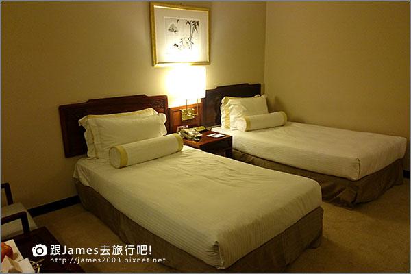 【台北旅遊】台北福華大飯店12.JPG