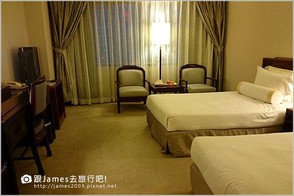 【台北旅遊】台北福華大飯店13.JPG