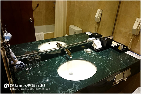 【台北旅遊】台北福華大飯店15.JPG