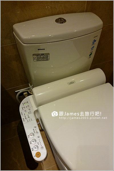【台北旅遊】台北福華大飯店17.JPG