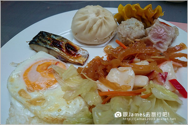 【台北旅遊】台北福華大飯店21.JPG
