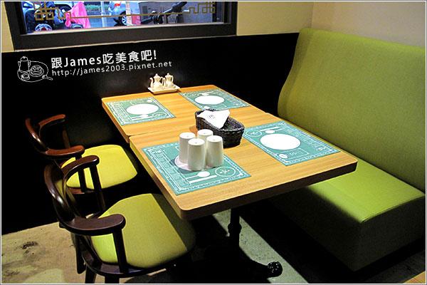 【台中美食】TJB茶餐室-公益店-港式飲茶餐廳01.JPG