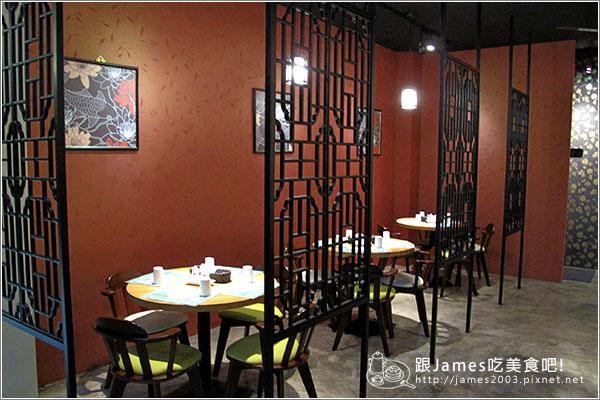 【台中美食】TJB茶餐室-公益店-港式飲茶餐廳08.JPG