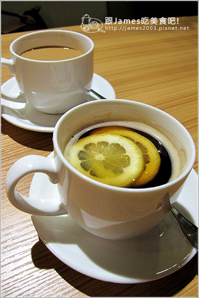 【台中美食】TJB茶餐室-公益店-港式飲茶餐廳09.JPG